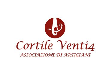 cortile24