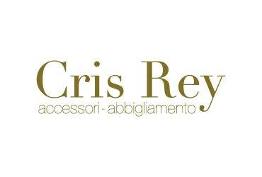 crisrey