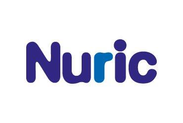 nuric