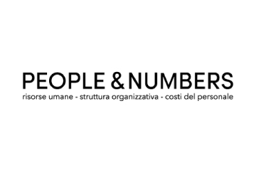 people & Number