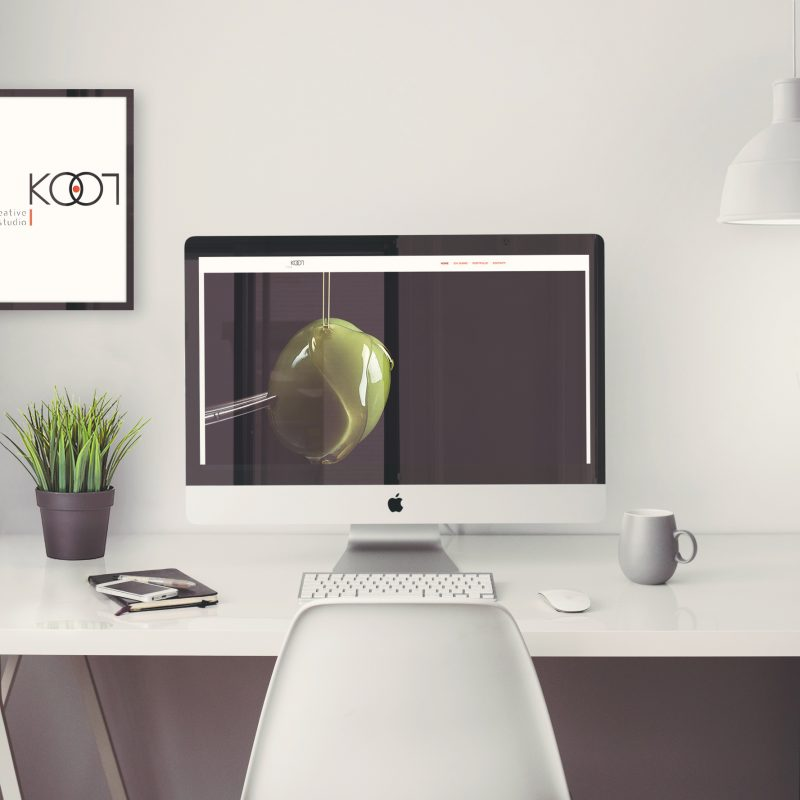 kool_creative