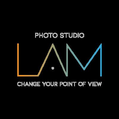 logo-LAM-02-768x768