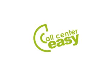 call center easy